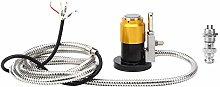 Tool Sensor, Wear-Resistant Gold MAHC3 Tool