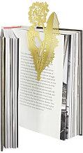 Tool The Bookworm Dandelion Bookmark by Tom Dixon