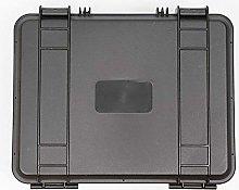 Toolbox Repair Tool Storage Pp Engineering Box