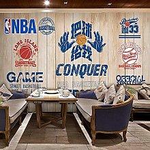 Tooling Wallpaper NBA Basketball Theme Large