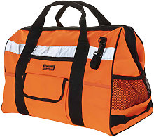 Toolpack High-Visibility Classic Tool Bag