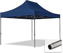 TOOLPORT PopUp Gazebo Party Tent 3x4,5m - without