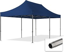 TOOLPORT PopUp Gazebo Party Tent 3x6m - without