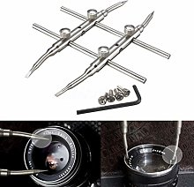 Tools for Home Useful Kits Pro Durable Stainless