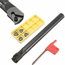 Tools for Home Useful Kits SNL0016M16 16mm Left