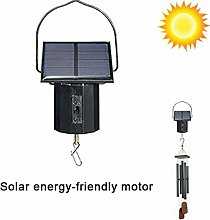 Tools & Home Improvement Motor Solar Powered Wind