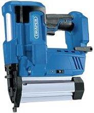 Tools Nailer/Stapler Bare D20 20V - Draper