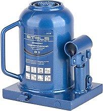 Tools World 51118 Extensible Hydraulic Bottle Jack
