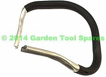 TOP HANDLE TO FIT CHINESE CHAINSAW 4500 5200 TARUS