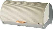 Top Quality Bread Bin Made of High Quality Steel