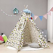 Topashe Star Lights Girls Play Tents,Outdoor