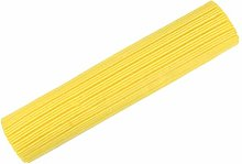 TOPBATHY PVA Sponge Mop Head Refills Replacement
