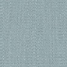 Topchic Wallpaper Knitting Style Blue and Silver -