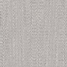 Topchic Wallpaper Knitting Style Brown and Silver