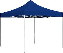 Topdeal Professional Folding Party Tent Aluminium
