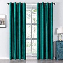 Topfinel Curtain made to measure.
