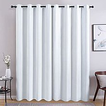 Topfinel Curtain made to measure.