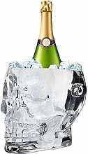 Topinged Barware for Parties Events Ice Bucket Bar