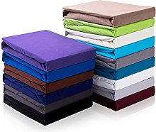 Topper fitted sheets bed sheets mattress topper