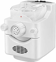 TOPQSC Electric Pasta Machines Household Noodle