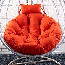 TOPYL Indoor Outdoor Seat Cushion Waterproof