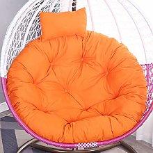 TOPYL Soft Chair Back No Chair,hanging Basket
