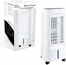 Tors+Olsson 42259 T90 Evaporative Cooler with