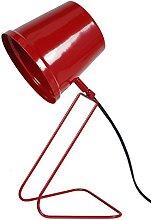Tosel 90116Factory Desk Lamp/Bedside