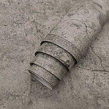 TOTIO Industrial Textured Concrete Effect