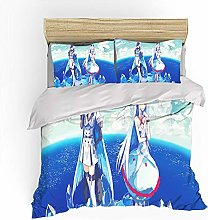 Totots Children's Bedding For Esdese, 100%