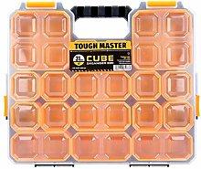Tough Master UPT-4021 Pro Tool Organiser 17