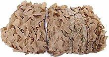 Touguqing Camouflage Netting Camo Net Shading Net