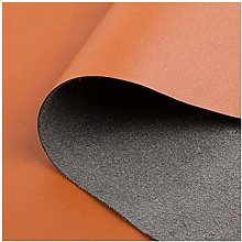 Touguqing Leather Fabric Faux Leather Leatherette