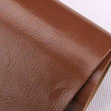 Touguqing Leather Leatherette Fabric Leatherette