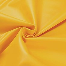 Touguqing Leather Textured Leatherette Fabric