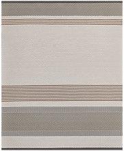 Toundra Outdoor rug - / 200 x 300 cm - Polyester