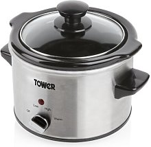 Tower 1.5 L Slow Cooker Tower