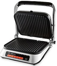 Tower 2100W Precision Grill