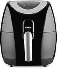 Tower 4.3L Digital Air Fryer
