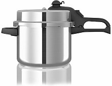 Tower 6L Stove Top Pressure Cooker Tower