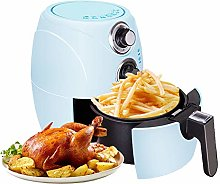 Tower Air Fryer with Fast Air Circulation System