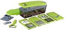 Tower Health Kitchen Master - Slicer, Dicer &Amp;