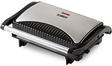 Tower Panini and Sandwich Maker Tower
