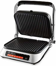 Tower Precision Grill with Intelligent Sensors, 7