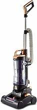 Tower RXP30 Bagless Vacuum Cleaner, HEPA Filter, 2
