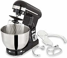Tower T12033 Stand Mixer with 6 Speeds and Pulse