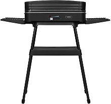 Tower T14028 Electric Indoor and Outdoor Party BBQ