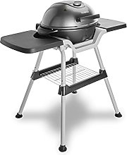 Tower T14039BLK Electric Indoor/Outdoor BBQ with