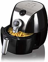 Tower T17022 Air Fryer with 30 Minute Manual