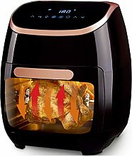 Tower T17039RGB Air Fryer with Rapid Air